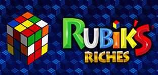 rubik's riches
